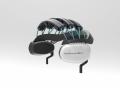 Technologie Nissan Brain-to-Vehicle mění budoucnost