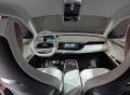 Kia na veletrhu CES 2018 představuje svoji vizi budoucí mobility