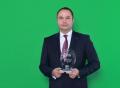 Nový Nissan LEAF získal titul Ekologické auto roku 2018 v České republice