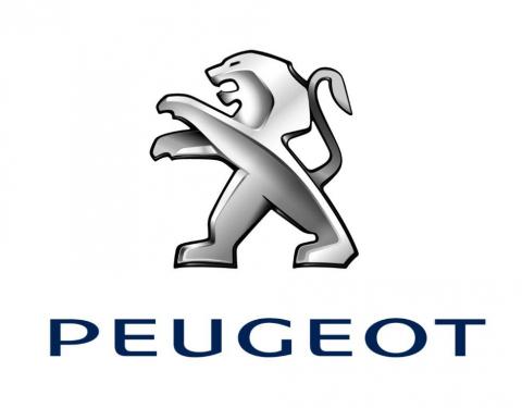 Peugeot v ČR v roce 2017 překonal rekordy