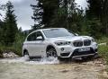 """Dvě vítězství pro BMW v anketě """"Best Cars Award"""" 2018"""