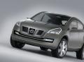 Nissan Design Europe slaví 15 let úspěchu se svými 15 nejvýznamnějšími výtvory