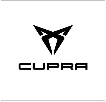 CUPRA: Zrození nové značky