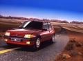 Peugeot slaví na Rétromobile hned troje narozeniny