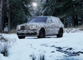 Nový vůz se zvýšenou karosérií se bude jmenovat Rolls-Royce Culliman