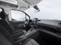 Nejlepší volba pro rodiny: Inovativní Opel Combo Life