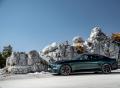 Ford v Ženevě představuje speciální edici Mustang BULLITT pro Evropu, stylové SUV Ford Edge a nový KA+ Active