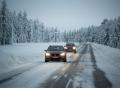 SEAT: Pět extrémních testů v arktické zimě