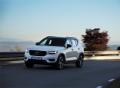Automobilka Volvo Cars začne ve své továrně  v belgickém Gentu vyrábět vozy značky Lynk & Co