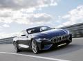 BMW na 15. Auto China Peking 2018