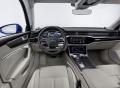 Avant-garda: Nové Audi A6 Avant