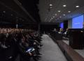 "Luca de Meo: ""Seat bude vyvíjet techniku CNG pro koncern Volkswagen"""
