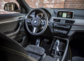 BMW spouští online prodej BMW X2 s okamžitým dodáním vozu