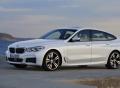 Nový základní motor pro BMW řady 6 Gran Turismo