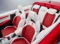 ŠKODA SUNROQ spojuje sportovní charakter a praktičnost s jedinečným pocitem z jízdy v otevřeném voze