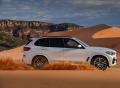 Nové BMW X5. Prestižní SAV s nejinovativnějšími technologiemi