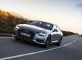 Nové Audi A6 vstupuje do předprodeje se dvěma šestiválci a mnoha technickými inovacemi