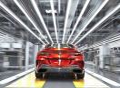 Začátek výroby nového BMW řady 8 Coupé v Dingolfingu