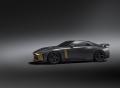 Exkluzivní model Nissan GT-R50 BY Italdesign si odbyl světovou premiéru na festivalu v Goodwoodu
