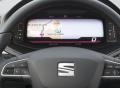 SEAT představuje Digital Cockpit pro modely Arona a Ibiza
