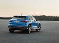 Úspěšný model s novými přednostmi: Druhá generace Audi Q3