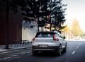 Nová softwarová optimalizace výkonu Polestar pro vozy Volvo