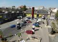 Nová Kia Ceed vstupuje na český trh: přelomový model znovu posouvá hranice segmentu C
