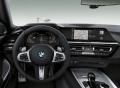 Světová premiéra nového BMW Z4 v Pebble Beach