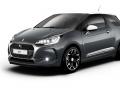 Všechny vozy vyráběné společností DS Automobiles získaly homologaci podle WLTP