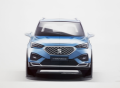 Seat Tarraco: Jak vzniká design SUV