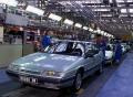 Nové SUV Citroën C5 Aircross se v Paříži chlubí ceritikátem