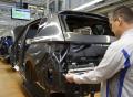 Výroba modelu SEAT Tarraco zahájena