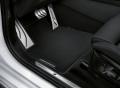 Nové BMW X5 s díly M Performance Parts.