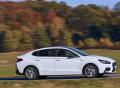 Hyundai i30 Fastback s výbavou N Line