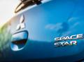 Mitsubishi zahájilo prodej modelu Space Star