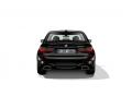 Premiéra BMW M340i xDrive Sedan v LA