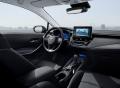 Toyota Corolla se rozšiřuje o nový sedan