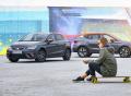 Co očekávají mileniálové od automobilu?