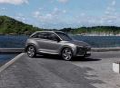 Hyundai je nejinovativnější značkou roku 2018