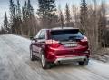 Nový stylový Ford Edge má co nabídnout