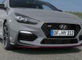 Hyundai i30 Fastback N na českém trhu
