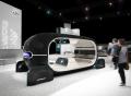 Kia představuje budoucnost interiéru autonomních vozidel