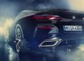 BMW představí mimozemské vzory